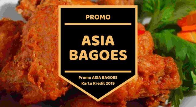 Promo Asia Bagoes