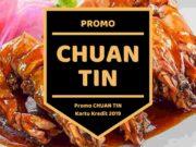 Promo Chuan Tin