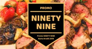 Promo Ninety Nine
