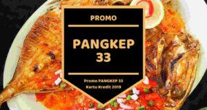 Promo Pangkep 33