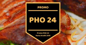 Promo Pho 24