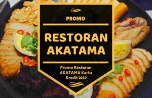 Promo Akatama