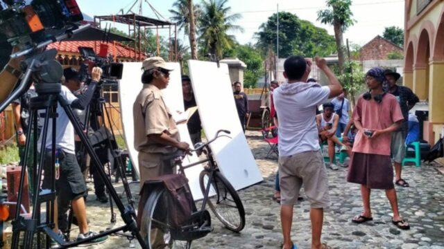 mini hollywood indonesia