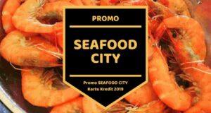 Promo Seafood City