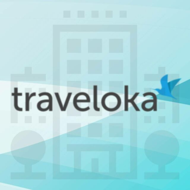 promo hotel traveloka