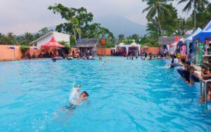 Pemandian Air Panas Gunung Torong Tiket Aktivitas April 2021 Travelspromo