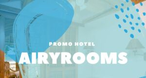 kode voucher airyrooms