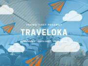 promo tiket pesawat traveloka