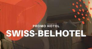 promo swiss belhotel