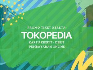 Promo Traveloka Tiket Kereta Diskon Hingga Rp200 000 Travelspromo