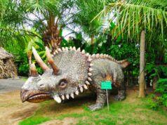 Big Garden Bali