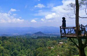 Rangon Hills Bogor