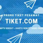 promo tiket pesawat tiket.com