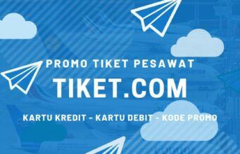 50 Promo Tiket Pesawat Diskon Hingga 50 Travelspromo