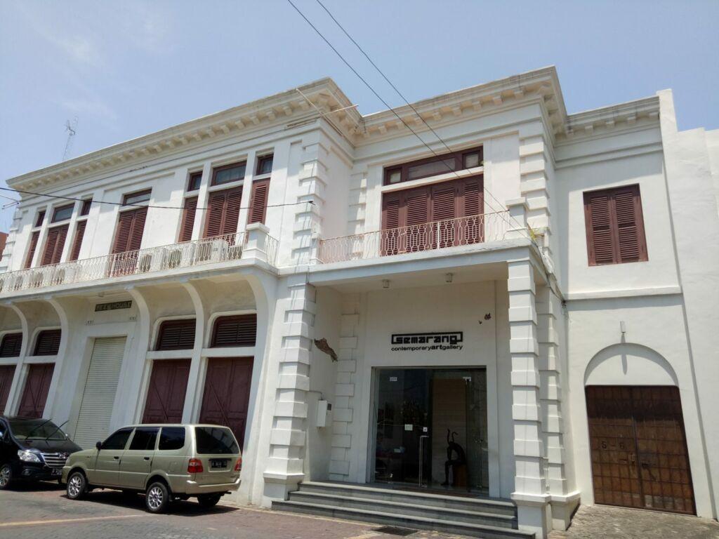 Galeri Semarang