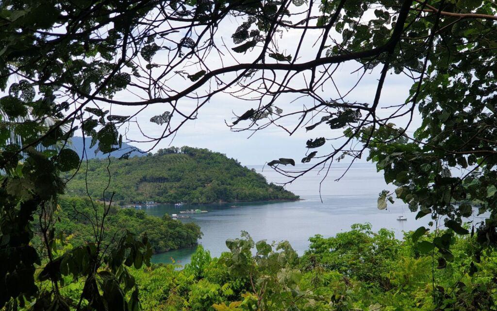 Pantai Krueng Raya