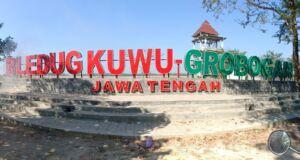 Bledug Kuwu