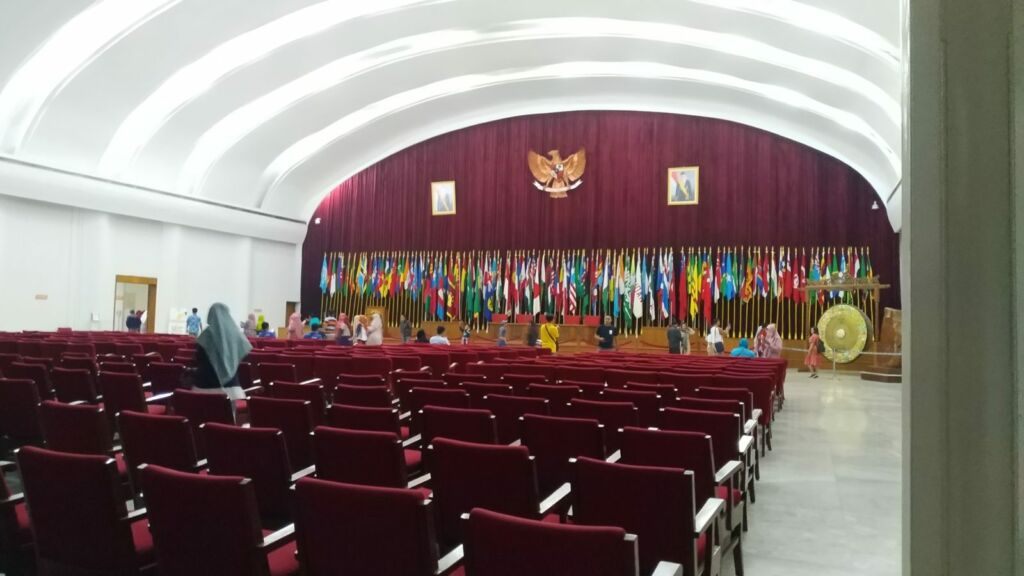 Museum KAA