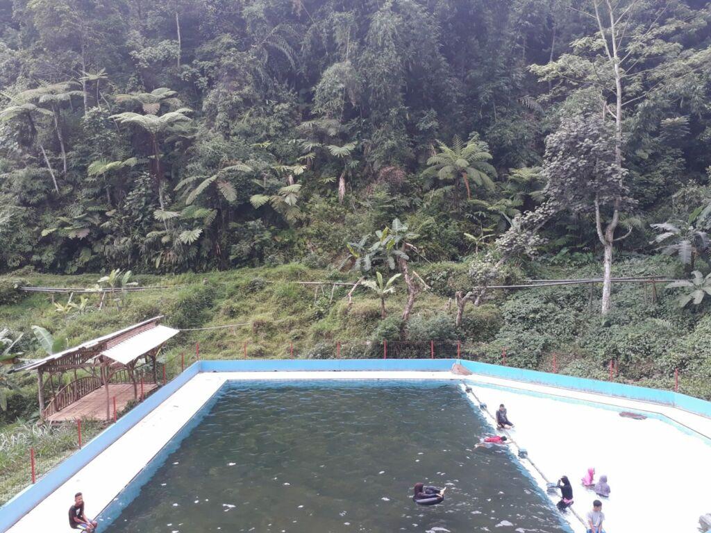 Kolam renang