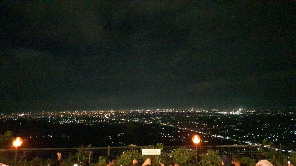 Citylights Yogyakarta
