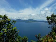 Pulau Seram dengan Berjuta Pesona