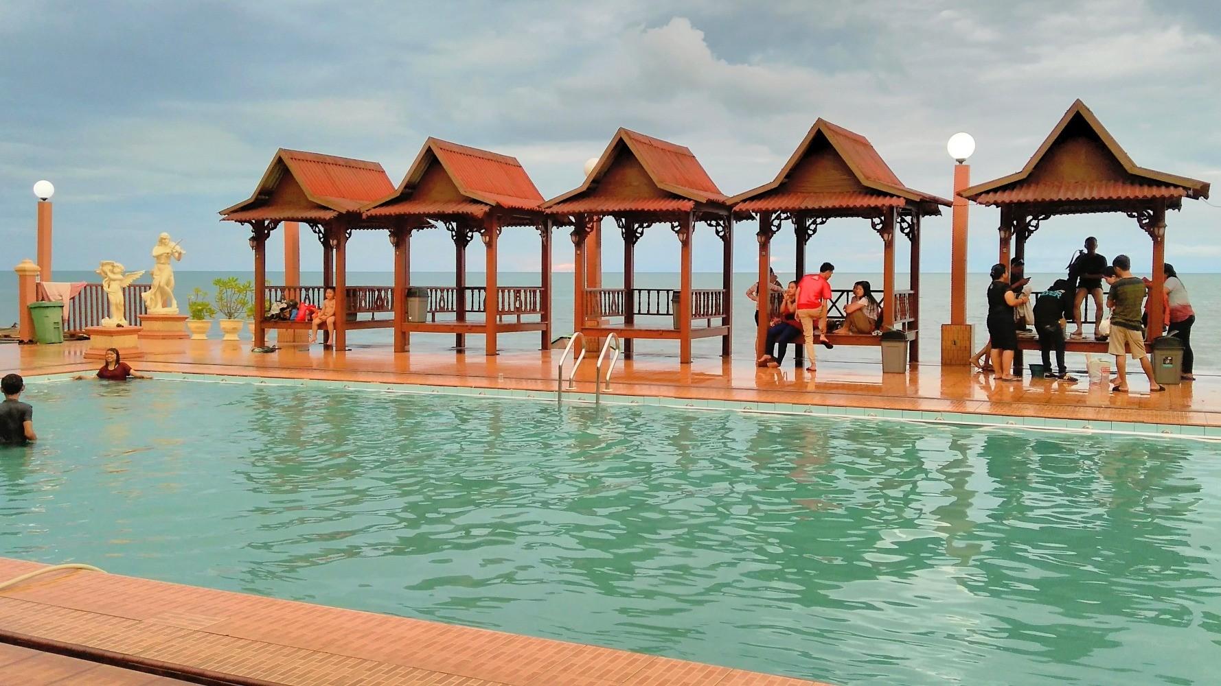PANTAI GALESONG Takalar Tiket & Aktivitas November 10 - TravelsPromo