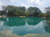 Pesona Danau Linting