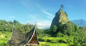 View Tabiang Takuruang
