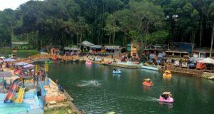 area wisata alam sindang kemadu