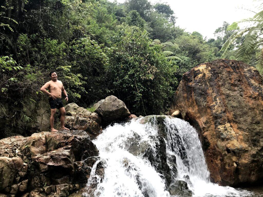 Spot Foto Favorit Wisatawan