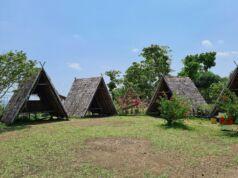 Kampung Adat Gunung Dago